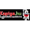 Kapiga nagykereskedelmi webáruház