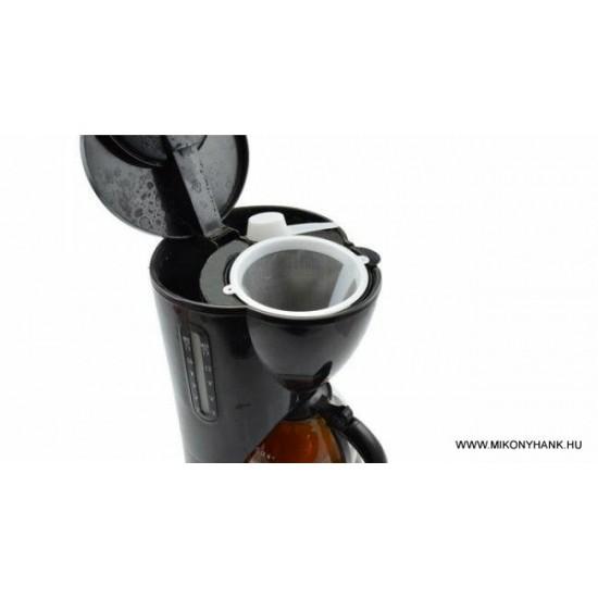 Kávéfilter (15453)